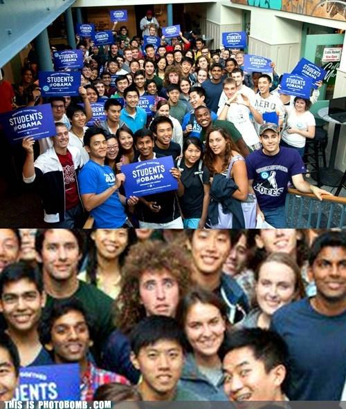 barack obama politics students - 6604987392