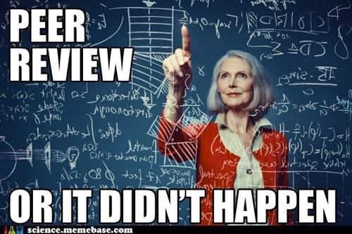 lol peer review pics or it didnt happen - 6607106816