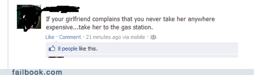 gas stations,dating