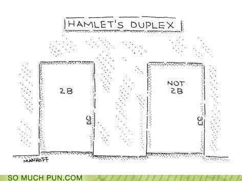 2,b,hamlet,not,shakespeare,soliloquy,to be,william shakespeare