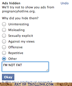 pregnancy,facebook ads,ads,pregnant