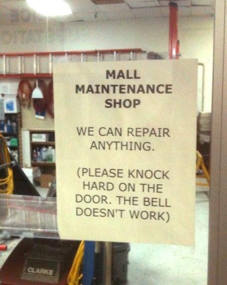 door doorbell - 6610160384
