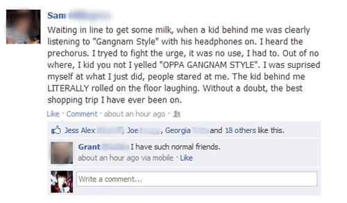 gangnam style,oppa gangnam style,oppan gangnam style,psy