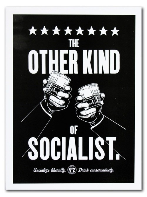 gentleman other kind socialist liberal conservative - 6610521088