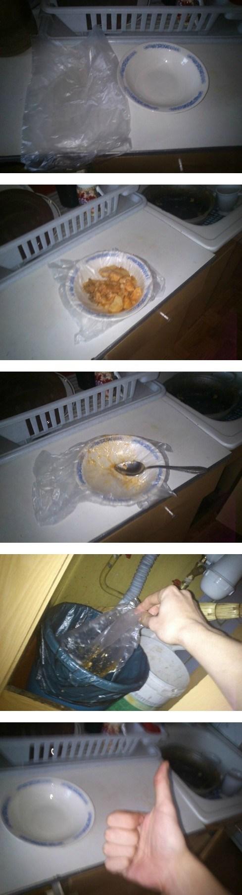 bowls dishes dishwasher kitchen plastic - 6610543872