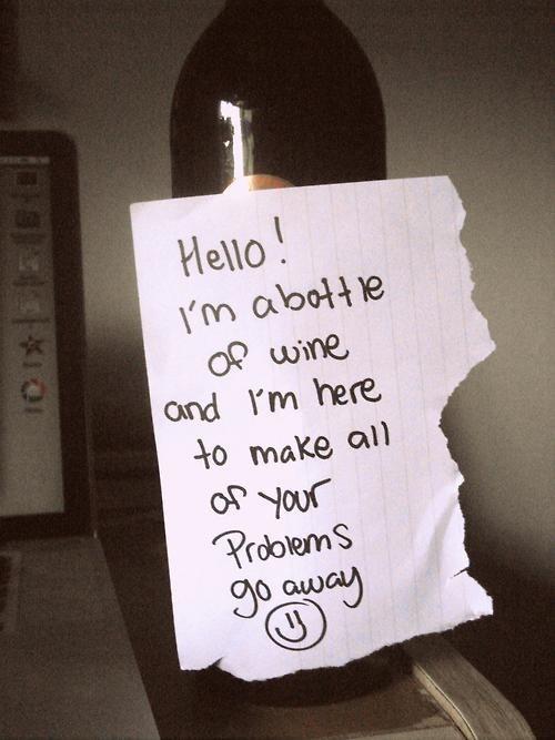 alcohol problems simple - 6610586112