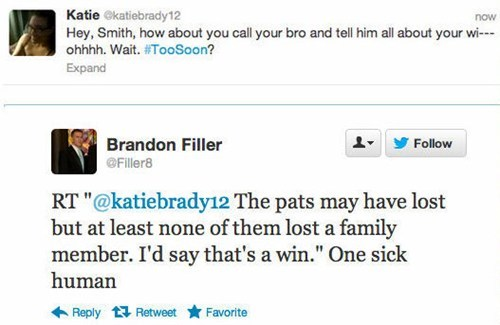 baltimore ravens,katie moody,torrey smith