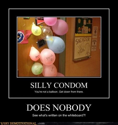 condom slenderman wtf - 6610979072