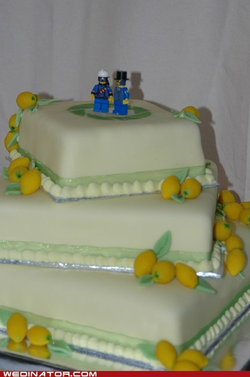 cake aperture lemon pyro spy video games - 6610990336