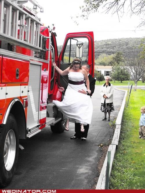 firetruck hover weird wtf - 6611845376