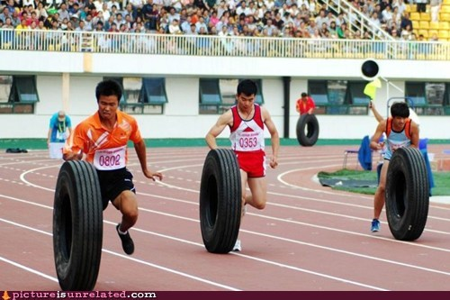 racing,rollin,sport,tire