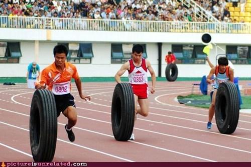 racing rollin sport tire - 6612899584
