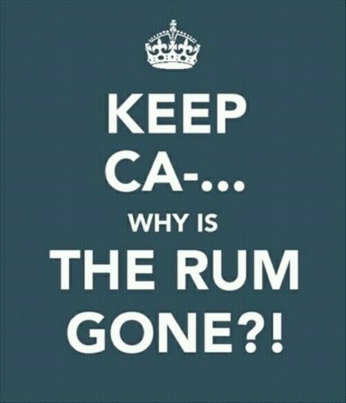 jack sparrow Keep cal pirates why is the rum gone - 6613023232