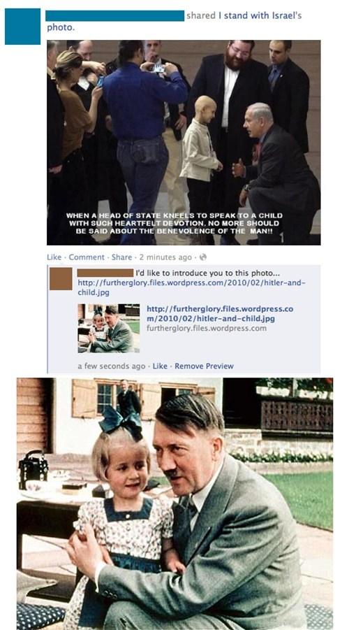 hitler,Israel,leaders,president