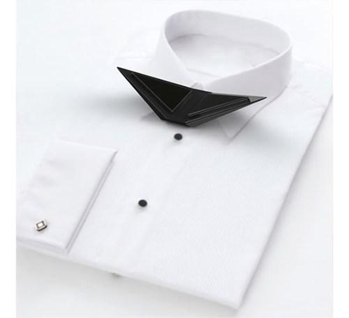 tie bow tie formal menswear darth vader star wars - 6613452544