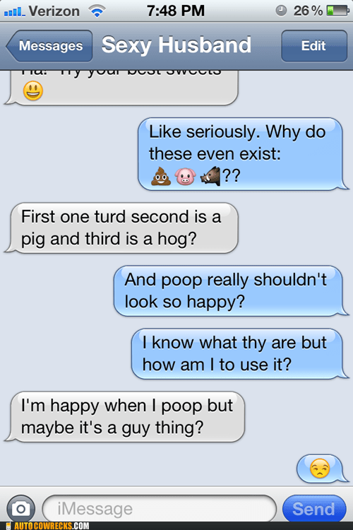 a guy thing iPhones poop you-wouldnt-understand - 6613515520