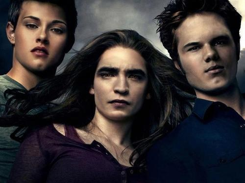 actor,celeb,face swap,funny,kristen stewart,robert pattinson,shoop,taylor lautner,twilight,wtf