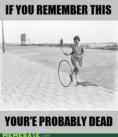 memories hoopstick Death 90s kid
