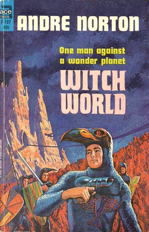 book covers,books,cover art,hair dryer,science fiction,witch,wtf