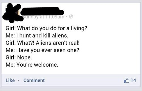alien abduction,alien hunter,Aliens