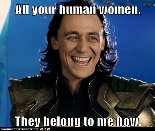 actor celeb funny loki tom hiddleston - 6617163776