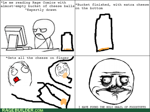 me gusta cheese puffs snacks cheetos - 6617440000