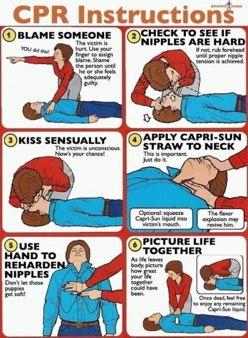 classic cpr instructions - 6618354944