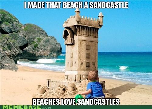 tides beach kids - 6618674432