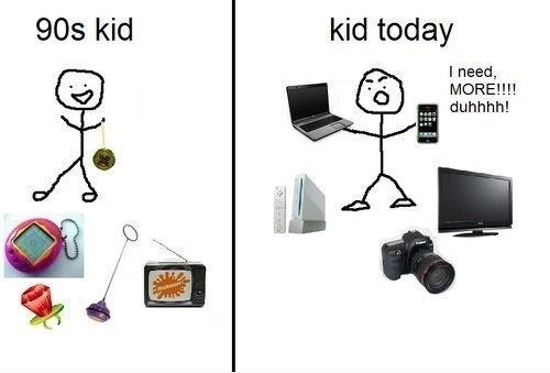 nostalgia,then vs now,toys