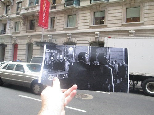film new york photography - 6619179008