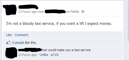 cab fare fare taxi taxi cab - 6619297536
