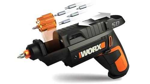 gun heads - 6619344128