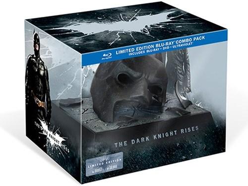 batman collectors-edition crazy mask - 6619753984