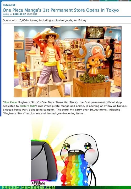 manga one piece puke rainbows store - 6620306944
