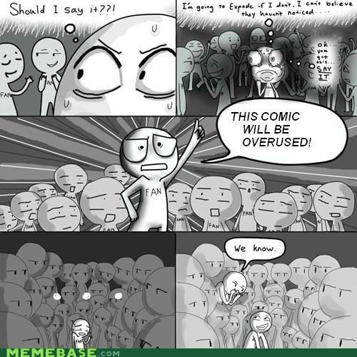 comic template - 6620781056