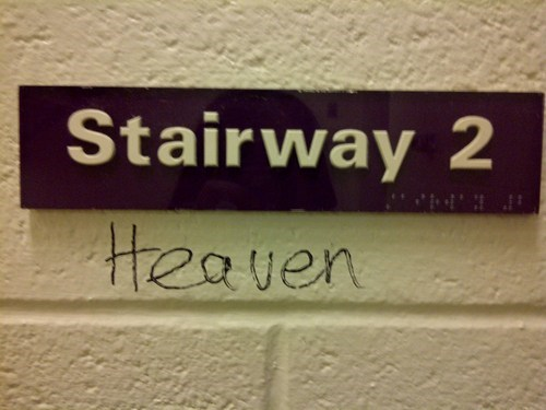 led zeppelin,stairway to heaven