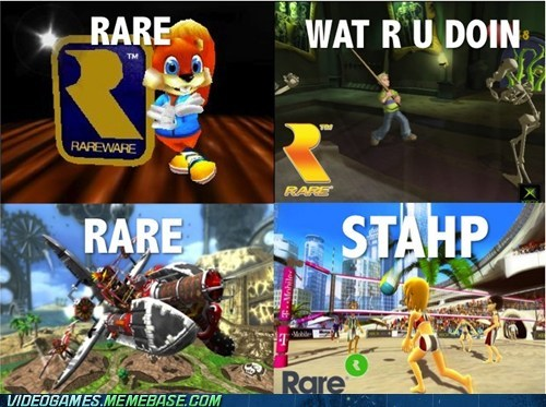 killer instinct 3,meme,rare,stahp