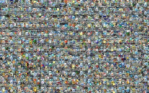 desktop desktop icons icons - 6621755136