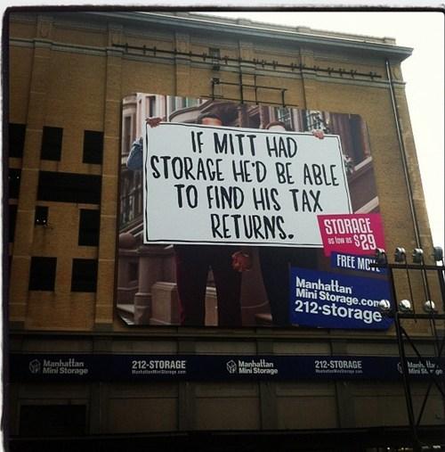 Ad advice Mitt Romney - 6622047744