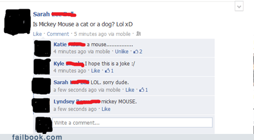 cat,disney,dogs,mickey mouse