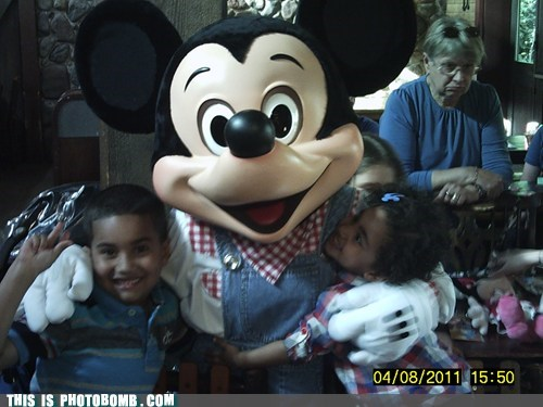 disney Sad kids mickey mouse - 6622352384
