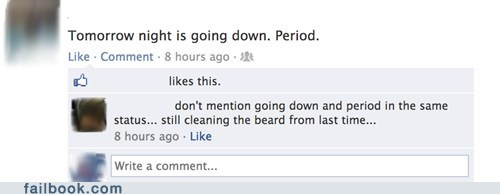 cleaning the beard,period,pms,categoryimage,categoryvoting-page