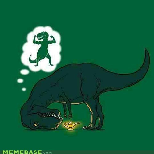 arms categoryvoting-page dinosaurs lamp more dinos strength two dinos one cup wishes - 6623960064