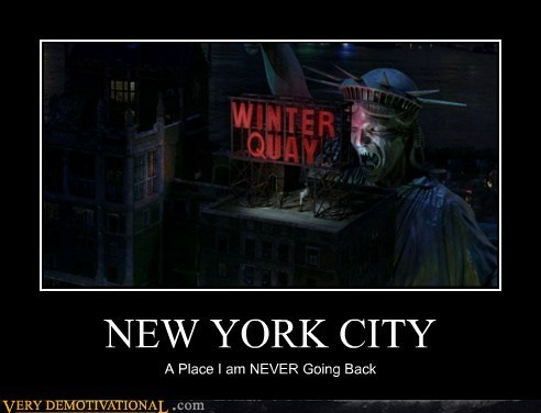 city doctor who new york - 6624687104