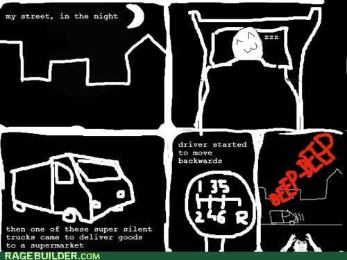 sleeptimes,reverse,noise