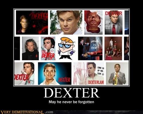 Dexter forgotten wtf images dexters-lab - 6626037248