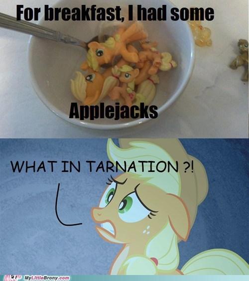 applejacks breakfast cereal IRL - 6626230272