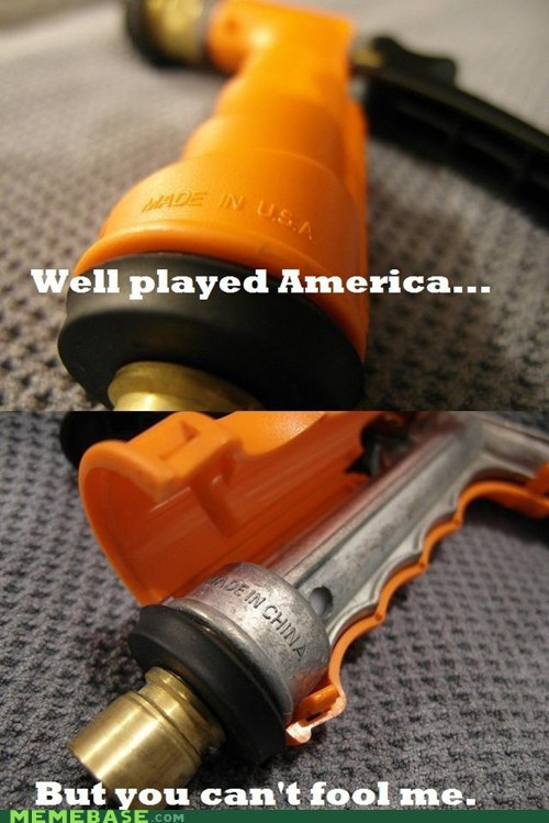 america,China,drill,hose
