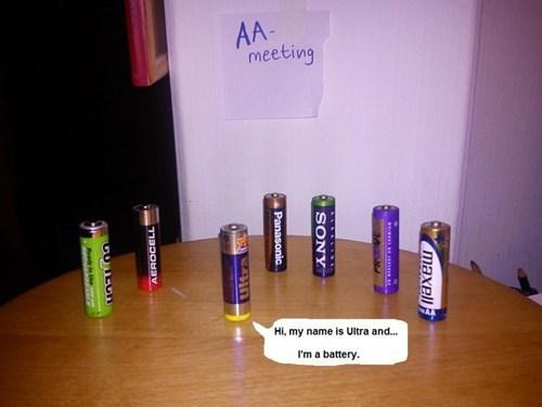 aa meeting batteries ultra - 6628510208