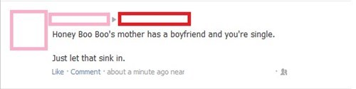 boyfriend dating girlfriend honey boo-boo relationships - 6628795136